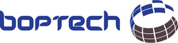 Boptech Logo